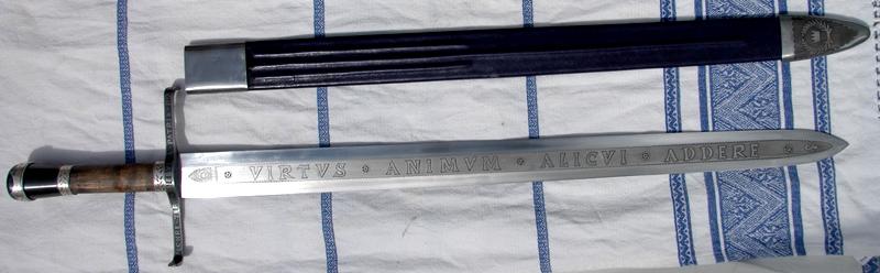 Sword_01